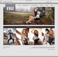 Nü by Staff Mode Nederland